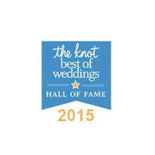 2015 Best of Knot Hall of Fame