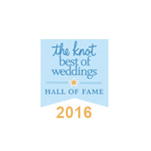 2016 Best of Knot Hall of Fame